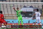 ترین های هفته هفتم لیگ برتر ایران