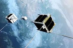 دستیابی ایران به ماهواره مخابراتی بومی تا ۷ سال دیگر