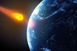 ماموریت جدید ناسا برای جلوگیری از برخورد سیارک با زمین