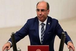 CHP milletvekili Bircan yaşamını yitirdi