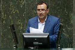 برلماني إيراني: التعديلات التي أقرت اليوم مخالفة للدستور وستُرفَض