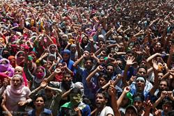 Shia Muslims of Kashmir