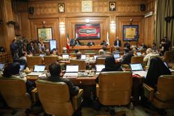 تصویب لایحه مجوز انجام هزینه به شهرداری تهران برای مراسم اربعین
