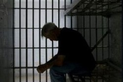 371 Iranian nationals extradited from foreign prisons