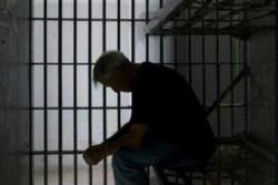 اسرائیل کا فلسطینی قیدیوں کی ملاقاتیوں پر پابندی کا نیا قانون