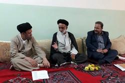 ۳۸ درصد واحدهای مسکونی روستایی استان بوشهر مقاومسازی شد