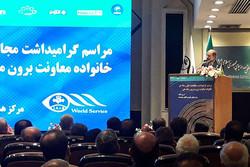 خبرنگاران جبهه مقاومت شجاعانه مقابل جبهه کفر ایستادهاند