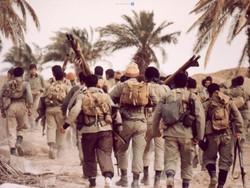 سهم «دفاع مقدس» در پایان نامه ها/ رشد صعودی پژوهش درباره جنگ تحمیلی