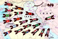 آنچه باید درباره «جنگ جهانی سوم» بدانید