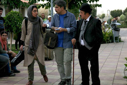 سرنوشت «چارلی در تهران» روشن نیست/ بررسی مدلینگ در «فشن»