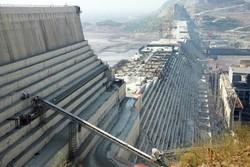 توافق قریب الوقوع مصر، سودان و اتیوپی درخصوص سد النهضه
