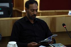 اکبر صحرایی ادامه طنز «دارودسته دارعلی» را مینویسد
