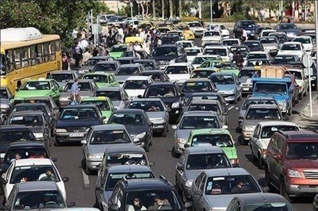 ضرورت ارتقای فرهنگ رانندگی/ اصلاح نقاط حادثه خیز در ملکان