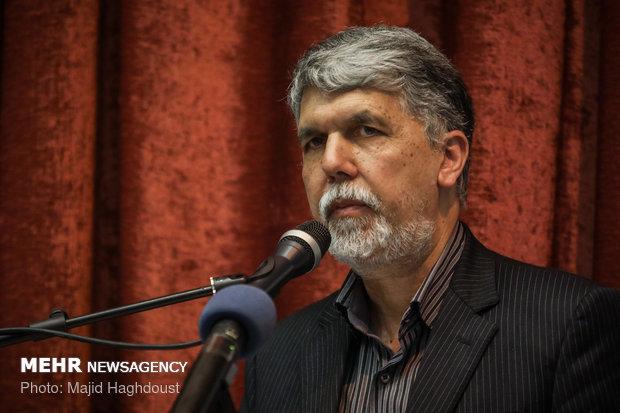 زیرساختهای فرهنگی شهرستانهای جنوبی استان بوشهر توسعه مییابد
