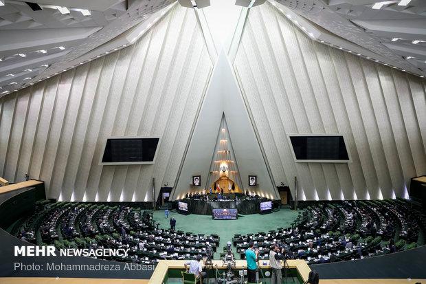 لایحه الحاق ایران به CFT تصویب شد/۵۳ درصد نمایندگان موافق بودند