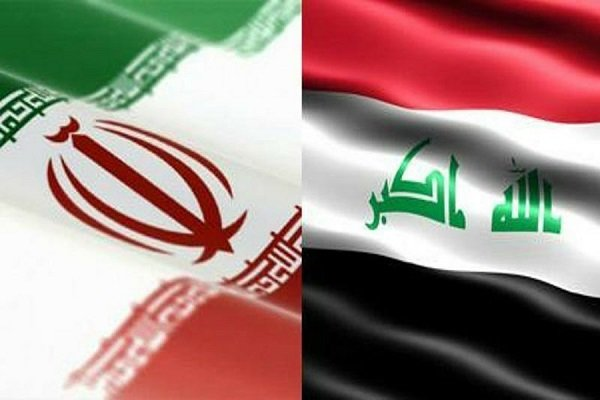 Iraq sends largest trade delegation to Iran