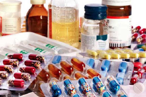ایران در تولید ۲۲ قلم داروی زیستی خودکفا شد