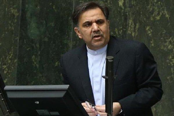 ۴۰۰ هزار خانوار در صندوق پس انداز مسکن عضو شدند – خبرگزاری مهر | اخبار ایران و جهان