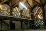 کلیسای هامبورگ  امروز «مسجد النور» میشود