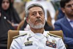 Iran ready to host 1st World Military Archery C'ship: Sayyari