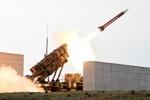 سامانه موشکی آمریکا در خاورمیانه کاهش مییابد