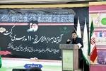 نامگذاری ۲۵ مدرسه استان خوزستان به نام شهدای تروریستی حادثه اهواز