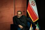 شمخاني يقدم وثائق تدل على ضلوع معارضي الثورة الاسلامية باعمال الشغب الاخيرة في ايران