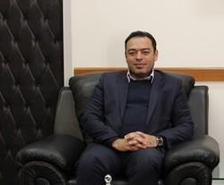 Parham Janfeshan