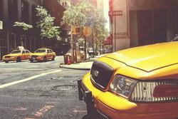 چالش تاکسیهای اینترنتی با نمونههای سنتی