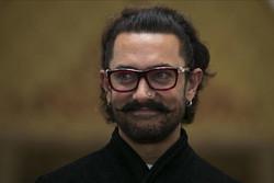 «قاتلان هندوستان» سر از ترکیه در می آورند