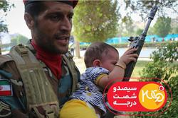 مستندی از حمله تروریستی اهواز را امشب ببینید/ بررسی جزییات حادثه