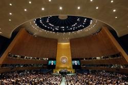 İran'dan ABD'ye sert çıkış: İranofobiye bağımlı oldunuz