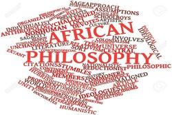کنفرانس بینالمللی اندیشههای فلسفی آفریقا