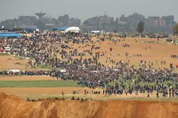 حماس: المقاومة حاضرة للرد على أيّ حماقة للاحتلال