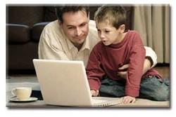 خانوادهها برای «تربیت فرزندان»، نیازمند آموزشهستند