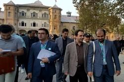 ضرورت ارتقاء کیفیت زندگی در قلب تهران/ممنوعیت کارکرد اداری در بافت تاریخی