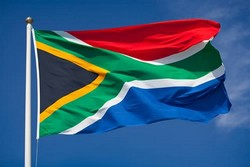 کاهش سطح نمایندگی دیپلماتیک آفریقای جنوبی در فلسطین اشغالی