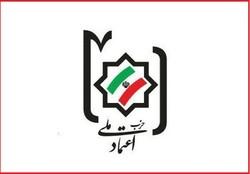 «پارلمان اصلاحات» پخته نیست/ انتخابات را در قالب شورای عالی سیاستگذاری ادامه میدهیم