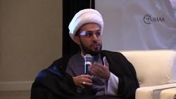 Sheikh Azhar Nasser
