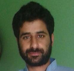 Easar Mehdi