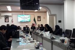 کنگره بین المللی یحیی بن زید در گلستان برگزار می شود