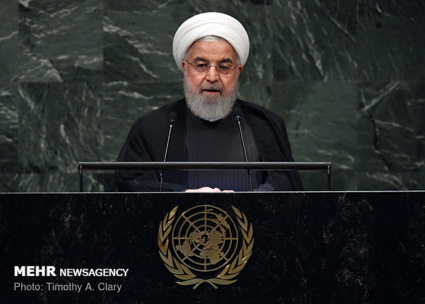 رئيس الجمهورية يقبل استقالة وزير الصحة