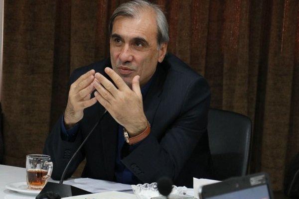 ۹۰درصدبیمارستان های خراسان رضوی زباله های عفونی را بی خطر می کنند