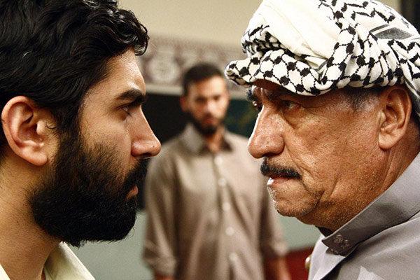 سریالی که به گروهک خلق عرب پرداخت/ هشدار درباره وقایع تروریستی