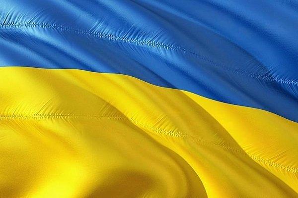 اوکراین آماده عضویت در ناتو نیست