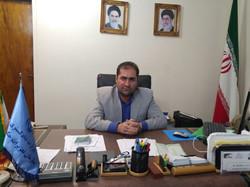 امسال نزدیک به ۸۰۰۰ پرونده تخلف به تعزیرات حکومتی گلستان وارد شد