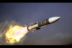 جتهای سوخو-۵۷ روسیه به موشکهایی با بُرد ۳۰۰ کیلومتر مجهز می شوند