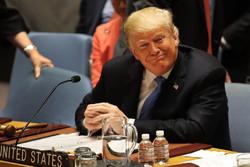 تبریک ترامپ به مکزیک و کانادا به دلیل پیمان تجاری جدید