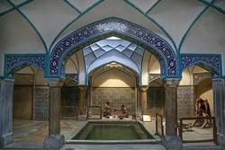 باغ فتح آباد میزبان گردشگران/عطر زیره در بازار کرمان پیچید