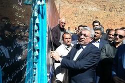 ۴ پروژه مهم آب و برق در استان خوزستان افتتاح میشود